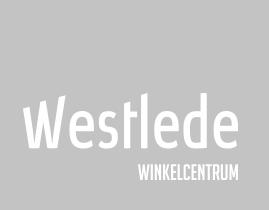 Winkelcentrum Westlede